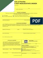 dnro-form-multi-lingual2004bwyw