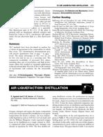 AIR LIQUEFACTION - DISTILLATION.pdf
