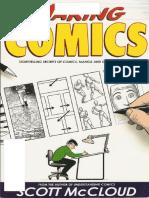 Scott McCloud - Making Comics.pdf