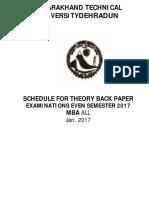 MBA_03.01.2017_1