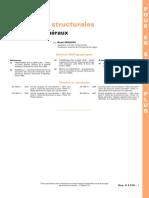 Instabilités Structurales - Principes Généraux - TIPesp-c2510