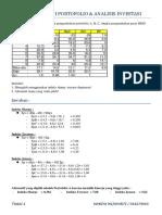 Tugas 1_teori Portofolio Dan Analisis Investasi