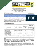 Recruitment Advertisement2017.pdf