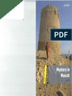 Mystery-in-Muscat.pdf