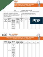 Taller 1 - programas de auditorias.docx