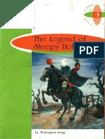 Sleepy-Hollow.pdf