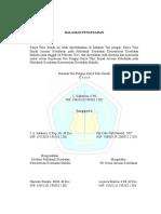 INTISARI & PENGESAHAN.doc