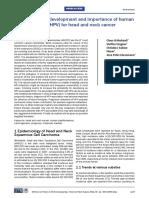 jurnal bedah 1.pdf