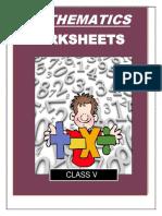 CLASS 5 MATHS WHOLE BOOK.pdf