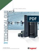 Guia UPS.pdf