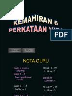 06perkataanvkv2-130223065720-phpapp01