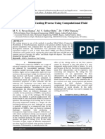 Simulation of Stir Casting Process Using Computational Fluid.pdf