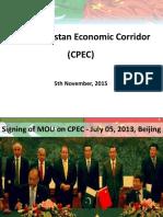 CPEC.pptx