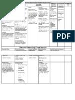 WLA Planner Week 6-7 Term 3