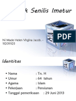 casekataraksenilis-130706183120-phpapp02.pptx
