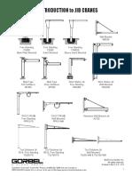 INTRODUCTION to JIB CRANES.pdf