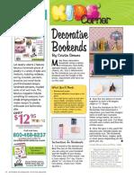 bookends.pdf
