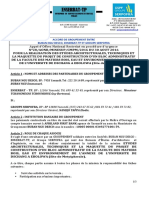 A.3 ACCORD DE GROUPEMENT.docx