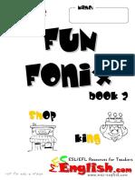 phonics_book2.pdf
