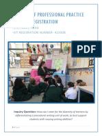 vit pdf doc final