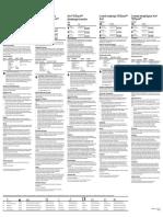 3_in_1_TESTpoint_Hematology_Controls_-_Hematology_Systems_-_Rev_F_DXEBR_384992099463-5498-20994-201011221627475054.pdf