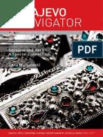 Navigator 2011-04.pdf