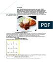 Pengertian dan Struktur Lemak.docx