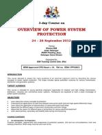 Iemtc 24260912 Powersystem Hq