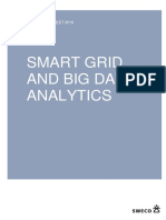 Referecesheet Smart Grids and Big Data Analytics 2016-03-23