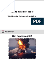 Well Barrier Schematics - practical use.pdf