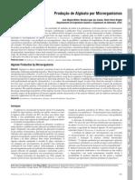 Produccao de Alginatos por Microorganismos Scielo UFSC.pdf