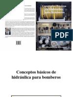 Conceptos Basicos de Hidraulica Para Bomberos (1)