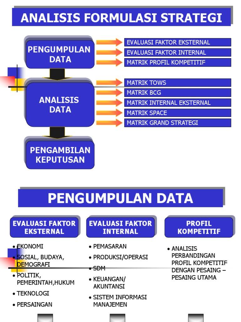 Strategi pilihan fx pdf