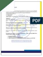 PDT-DG-HF Informe Fase 1