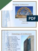 Comprehending+Architecture