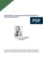 Vlsan-LesDerniersHautsGradesEtLaRalisationDescendante.pdf