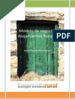 MODELO DE NEGOCIO TURISMO RURAL.pdf