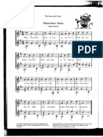 [Didattica bambini] Die Kindergitarre - 24 children's  pieces (two guitars - due chitarre).pdf