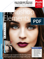 Photoshop Elements 2