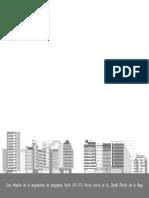 PDF Concurso