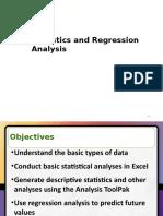 Regression Analysis.pptx