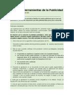 Actividad2U2Lineamientos (1)