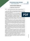 Técnico en Gestión Administrativa.pdf