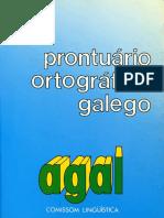 Prontuário Ortográfico Galego.pdf