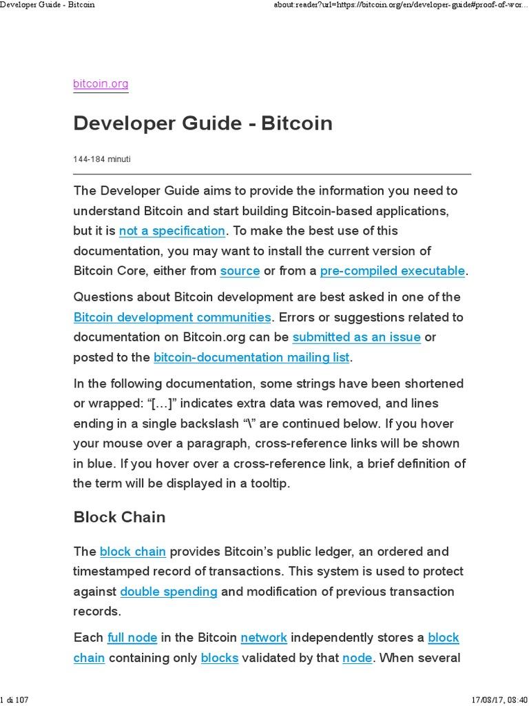 Bitcoin In Physical Form Bitcoin 0x00 Litecoin