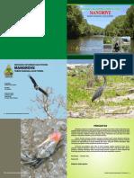 Buku_Potensi_Mangrove.pdf