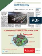 World Economy-October-2013.pdf