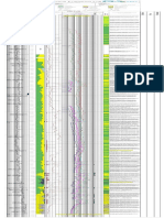 petsystem.pdf