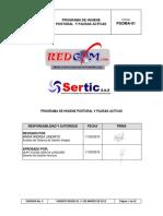 PSOMA-01PROGRAMADEHIGIENEPOSTURALYPAUSASACTIVAS.pdf