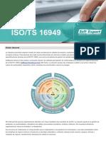 ISO-TS-16949.pdf